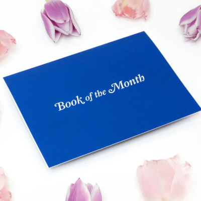 Book of the Month Mother's Day Coupon: Save $10 on 6+ Month Gifts!