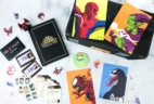 Loot Remix March 2020 Subscription Box Review