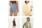Frank And Oak Style Plan May 2020 Spoilers & Styles Preview + Coupon!