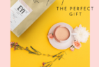 Driftaway Coffee Mother's Day Deal: Buy One, Get 30% Off On Your Second Gift Subscription!