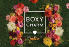 BOXYCHARM May 2020 Full Spoilers – ALL Items!