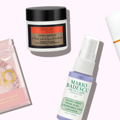 Allure Beauty Box Mother's Day Sale: FREE Mega Bundle With Annual Gift Subscription!