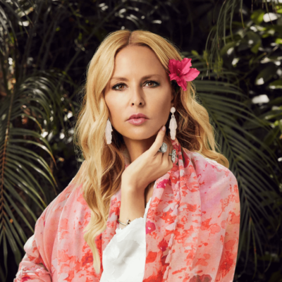 Box of Style by Rachel Zoe Memorial Day Sale: Save $30+ FREE Missoni Towel!