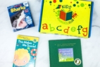 Kids BookCase Club May 2020 Subscription Box Review + 50% Off Coupon! GIRLS 5-6 YEARS OLD