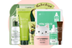 Tony Moly May 2020 Monthly Bundle Available Now + Full Spoilers!
