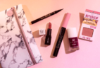 Ipsy Pop-Up Shop Available Now – Perk-Me-Up Sets!