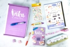 Inku by Japan Crate March 2020 Subscription Box Review + Coupon!