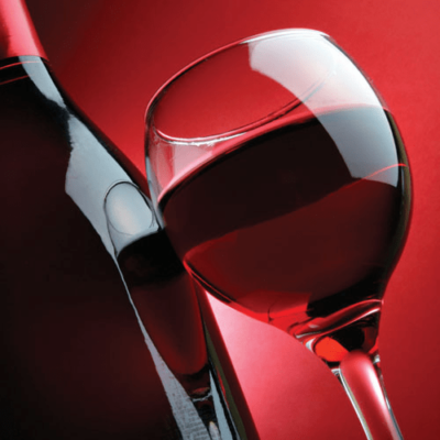 Amazing Clubs Wine of the Month Club – Review? Premium Wine Subscription!