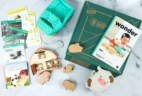 KiwiCo Panda Crate Review & Coupon! – CHAT WITH ME