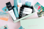 Naturisimo Summer Vibes Discovery Box Available Now + Full Spoilers!