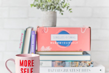 SinglesSwag June 2020 Welcome Box Available Now + Full Spoilers + Coupon!