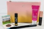 Ipsy Glam Bag May 2020 Review
