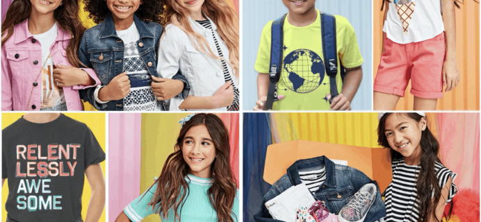 Kidpik Coupon: Get 50% Off!