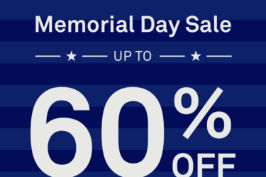 Bespoke Post Memorial Day Sale – Up to 60% off!