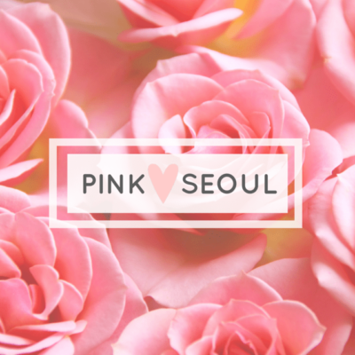 PinkSeoul K-Beauty Starter Kits Available Now!