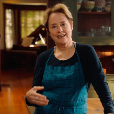 MasterClass Alice Waters The Art of Home Cooking Class Review