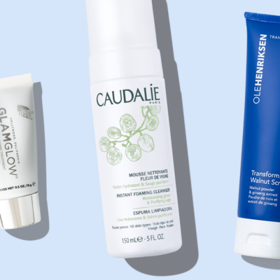 Allure Beauty Box Deal: FREE Skincare Bundle With Gift Subscription!