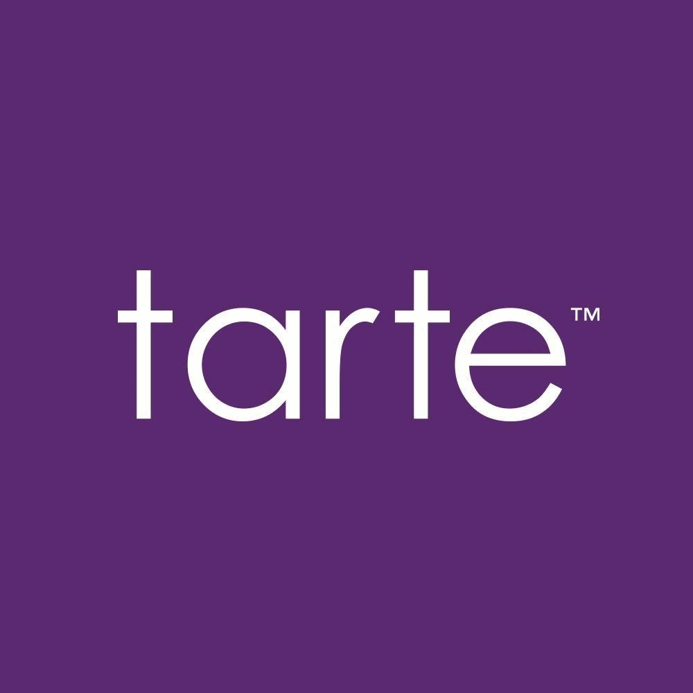 Tarte DIY Beauty Box POSTPONED