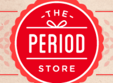 The Period Store