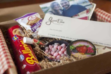 Senior Citizen Subscription Boxes Hello Subscription