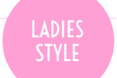 Ladies Style Box