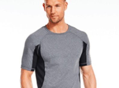 FL2:Fabletics Men