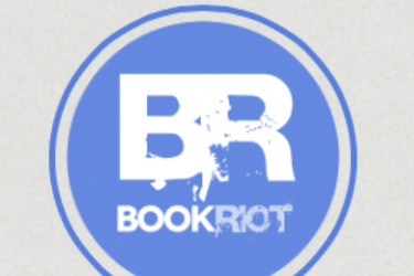 Book Riot Quarterly Box