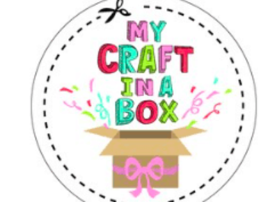 my craft in a box hello subscription