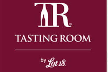 Tasting Room by Lot18