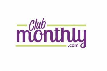 Club Monthly