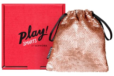 Play! by Sephora PLAY! SMARTS