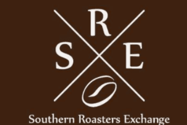 Southern Roasters Exchange