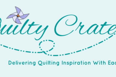 Quilty Crate