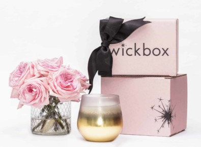 Wickbox
