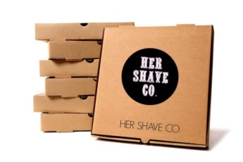 Her Shave Co.