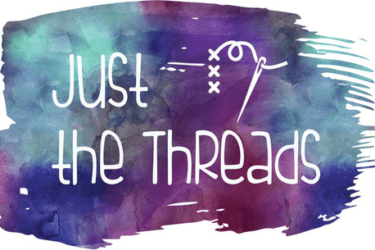 Just the Threads