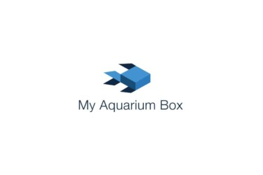 My Aquarium Box