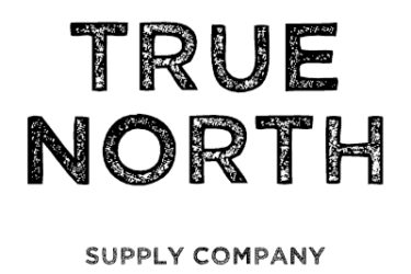 True North Supply Co Backcountry Box