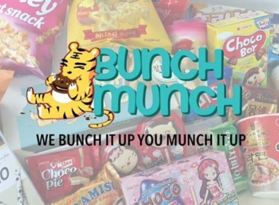 Bunch Munch