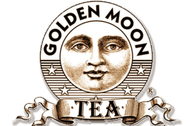 Golden Moon Seasonal Tea Club