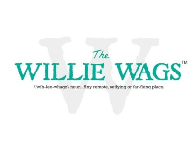 The Willie Wags