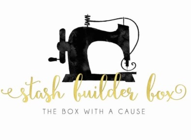 Stash Builder Box