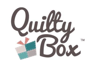 Quilty Box Jinny Beyer Quarterly Box