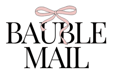 Bauble Mail