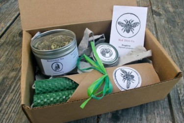 Red Dirt Co. Surprise Box