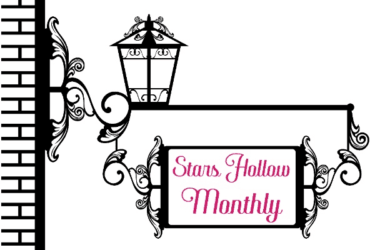 Stars Hollow Monthly
