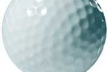 Golf Ball of the Month Club