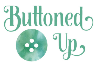 Buttoned Up from StitchyBox