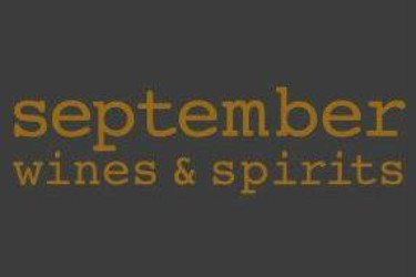 September Wines & Spirits
