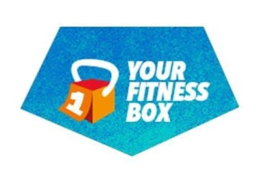 Your Fit Box